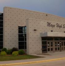 MayoHighSchool